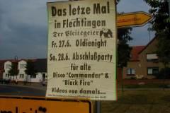 Flechtingen-2003_39