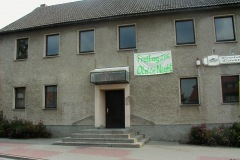 Flechtingen-2003_40