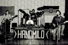 Handmild_1983