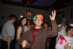 Karneval_Sueplingen_25.02.20.002
