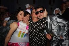 Karneval_Sueplingen_25.02.20.005