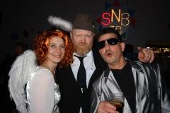 Karneval_Sueplingen_25.02.20.006