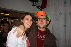 Karneval_Sueplingen_25.02.20.009