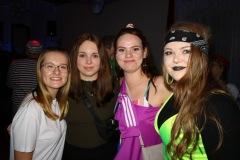 Karneval_Sueplingen_25.02.20.014