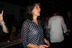 Romy_Wolli_Sueplingen_2019_027