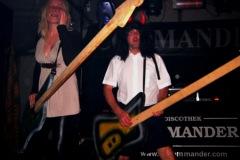Sportfest_Behnsdorf_2011_005
