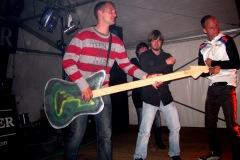 Sportfest_Behnsdorf_2011_007