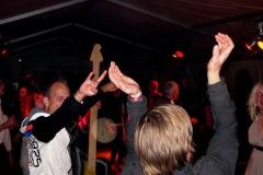 Sportfest_Behnsdorf_2011_008