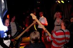 Sportfest_Behnsdorf_2011_009