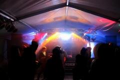 Sportfest_Behnsdorf_2011_015