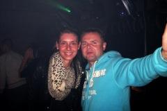 Sportfest_Behnsdorf_2011_038