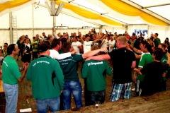Bregenstedt-2013_007