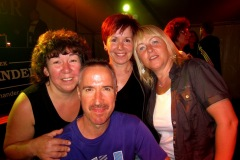Sportfest_Uhrsleben_2012_020