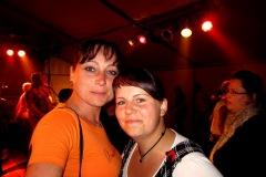 Sportfest_Uhrsleben_2012_026