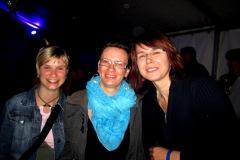 Sportfest_Uhrsleben_2012_028