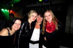 Sportfest_Uhrsleben_2012_031