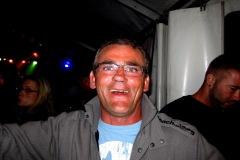 Sportfest_Uhrsleben_2012_034