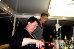 Sportfest_Uhrsleben_2012_036