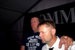 Sportfest_Uhrsleben_2012_037