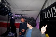 Sportfest_Uhrsleben_2012_039