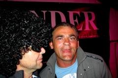 Sportfest_Uhrsleben_2012_041