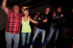 Sportfest_Uhrsleben_2012_043