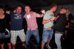 Sportfest_Uhrsleben_2012_045