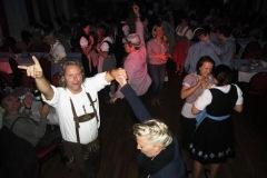 Sueplingen-Oktoberfest-2014_01
