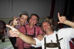 Sueplingen-Oktoberfest-2014_07