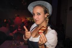 Sueplingen-Oktoberfest-2014_10