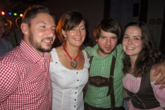 Sueplingen-Oktoberfest-2014_14