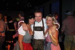 Sueplingen-Oktoberfest-2014_21
