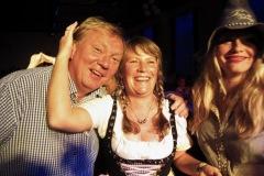 Sueplingen-Oktoberfest-2014_23