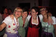 Sueplingen-Oktoberfest-2014_27