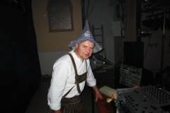 Sueplingen-Oktoberfest-2014_34