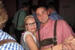 Sueplingen-Oktoberfest-2014_40