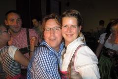 Sueplingen-Oktoberfest-2014_42