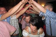 Sueplingen-Oktoberfest-2014_51