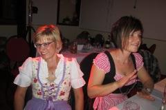 Sueplingen-Oktoberfest-2014_52