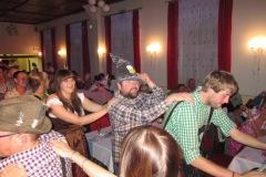 Sueplingen-Oktoberfest-2014_54