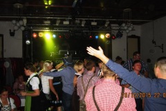 DJ Commander_051