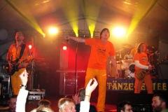 Taenzchentee_Commander_Flechtingen_2009_034
