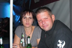 Taenzchentee_Commander_Flechtingen_2009_064