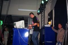 Ue30-Flechtingen-2006_056