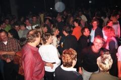 Ue30-Flechtingen-2006_063