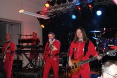 Commander-Taenzchentee-Flechtingen-2008_061