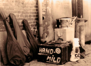 Handmild_1982_002