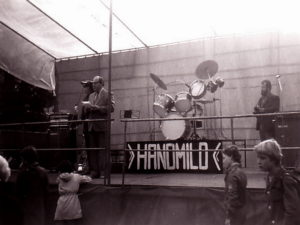 Handmild_1983_Haldensleben