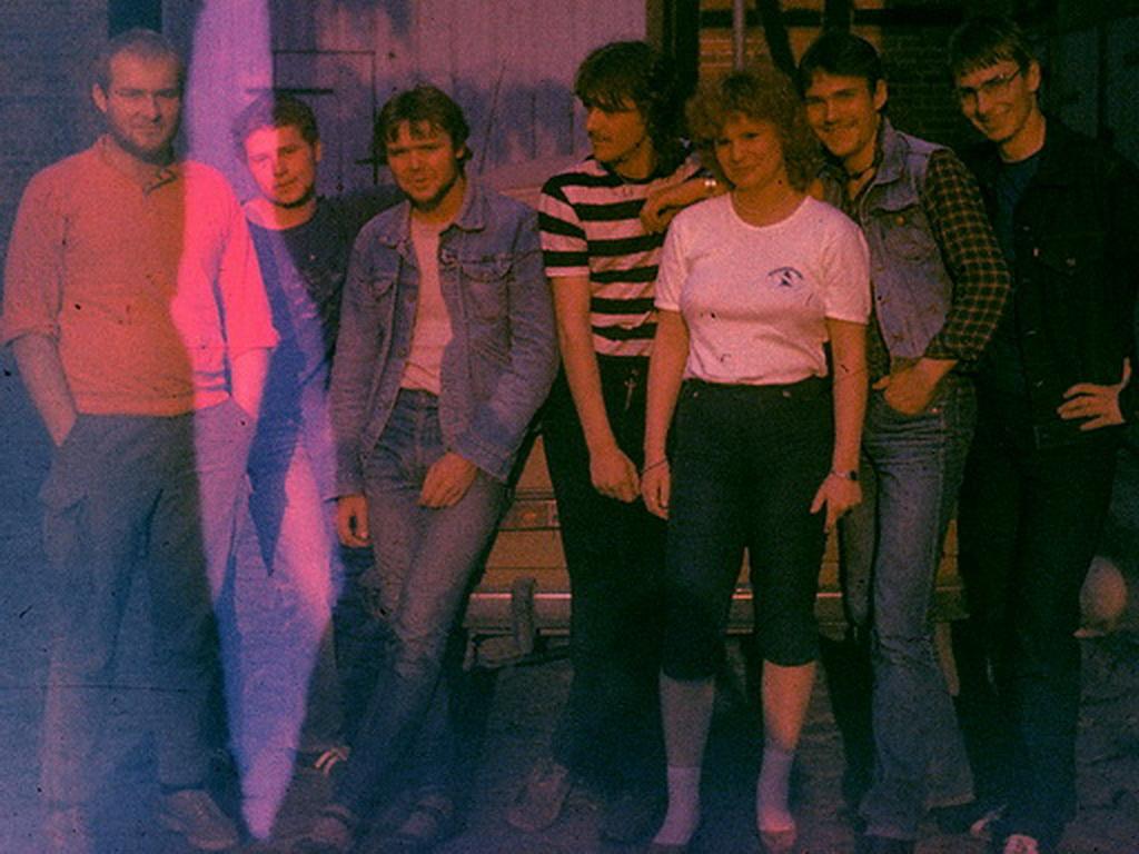 Handmild-1985-Bregenstedt-Ronald-Schilling-Britta-Schulze