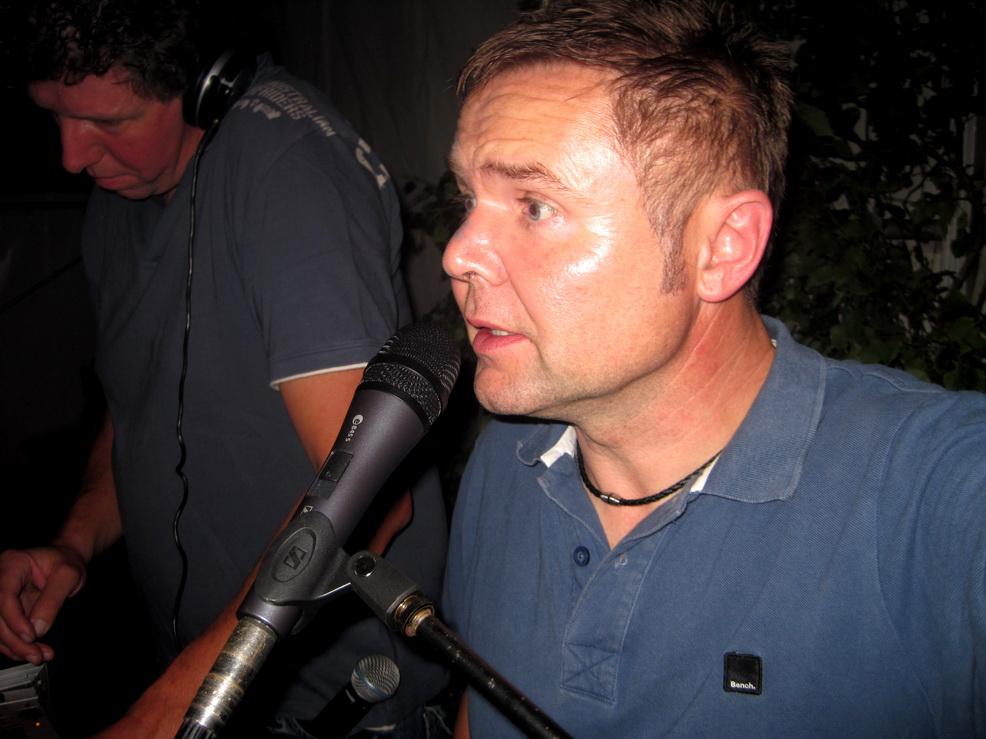 Ronald-Schilling-DJ-DJ-Commander-Bodendorf